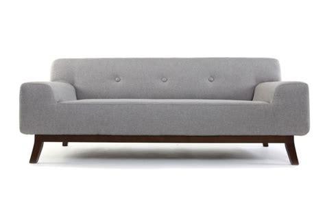 canap駸 boconcept 10 best images about sofa on boconcept ux ui