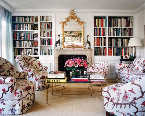 Decor Fabric Trends 2015 by Chinoiserie The Asian Inspired Decorating Trend For 2015