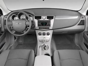 Image  2009 Chrysler Sebring 2