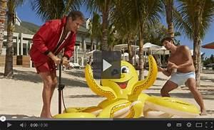 Staubsauger Tv Werbung : tv werbung aktueller tv spot check24 ~ Kayakingforconservation.com Haus und Dekorationen