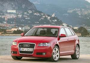 Audi A3 2004 : 2004 audi a3 sportback 3 2 quattro related infomation specifications weili automotive network ~ Gottalentnigeria.com Avis de Voitures