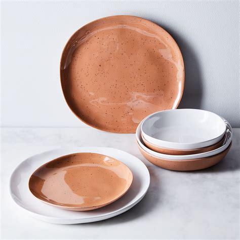 dinnerware melamine sandia sets food52 ceramic fortessa suitable choices recommendations many tableware gemerkt inspired