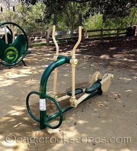 17 Best images about Outdoor Gym on Pinterest | Pvc pipes ...