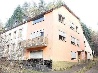 Haus Kaufen Quinten by H 228 User Kaufen In Trier