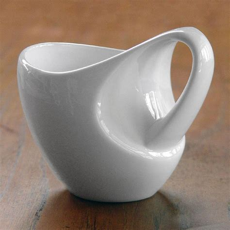 the ultimate coffee cup the green head
