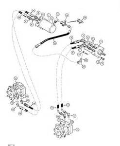 similiar bobcat toolcat parts diagram keywords bobcat parts diagram s250 car parts and wiring diagram images