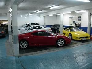 Garage Bmw Nantes Occasion : azur motors garage victoria automobile de prestige soci t historique ~ Gottalentnigeria.com Avis de Voitures