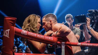southpaw   macho boxing    problems