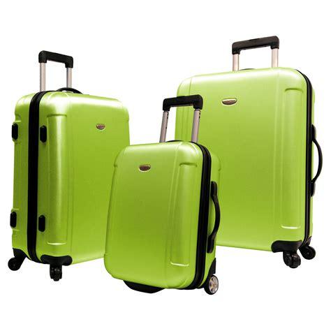 grreat choice crate travelers choice luggage customer service crocodile