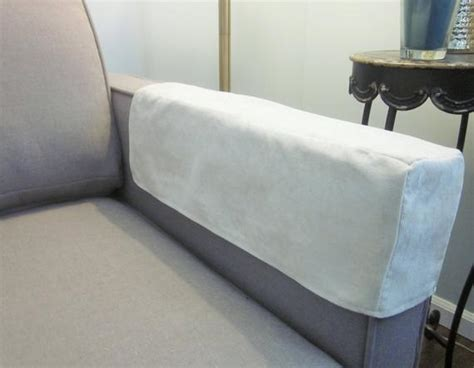 Sofa Arm Caps Or Covers Chair Arm Caps Pair Made To