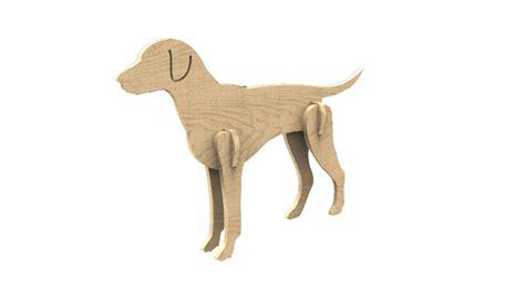 dog mini puzzle mini puzzles makecnccom