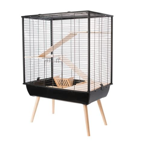 Cage lapin cage lapin nain et cage pour lapin pas cher