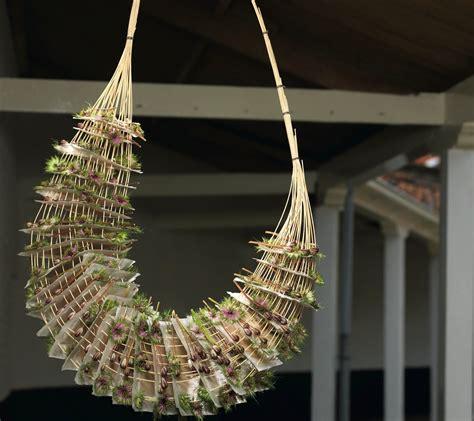 Floral Design, Pim Van Den Akker  Zukünftige Projekte