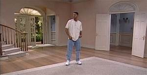 Eighteen Years Ago Today, Will Smith Said Goodbye to The ...