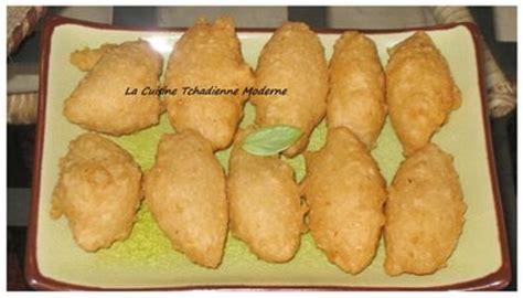 recette de cuisine beninoise recette des beignets de haricots cossey recettes