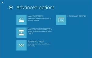 BİLGİ PAYLAŞIM: Master Boot Record (MBR) Windows 8