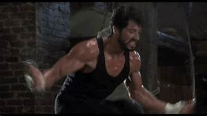 Sylvester Stallone 80S GIF - Find & Share on GIPHY