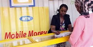 Mobile money fraud, crime rate increase in Uganda - The ...