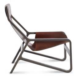 design lounge chair toro modern and contemporary lounge chair modern and contemporary lounge chairs dot