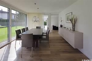 Moderne Innenarchitektur Einfamilienhaus : radon photography norman radon haus v ~ Lizthompson.info Haus und Dekorationen