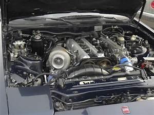 Toyota T100  Price  Modifications  Pictures  Moibibiki