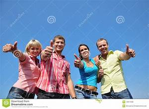 Group Of Four Friends Royalty Free Stock Photos - Image ...