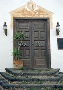 Kleine Tür Eingang : kostenlose foto holz fenster fassade blau tor chile haust r gemalt haus eingang alte ~ Markanthonyermac.com Haus und Dekorationen