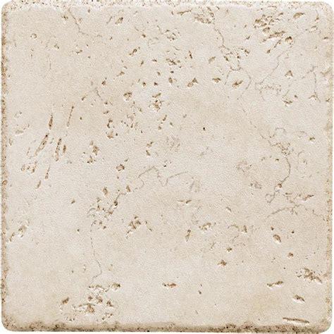 shop conca rialto white thru porcelain floor and