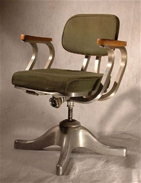 shaw walker swivel chair chairs funky functional