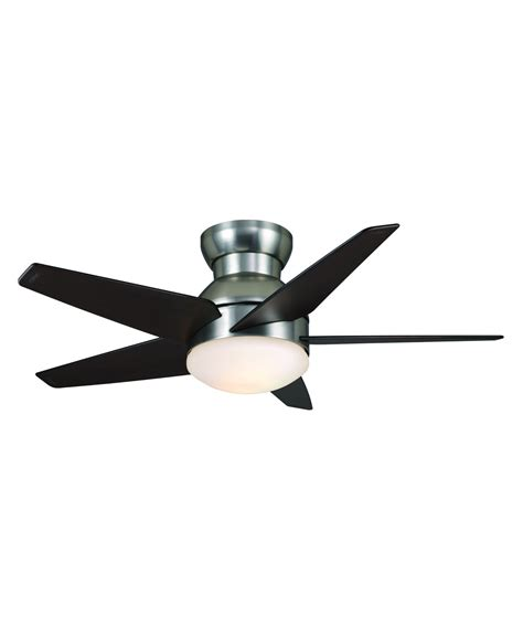 small ceiling fans with lights amazing small flush mount ceiling fans 11 photos