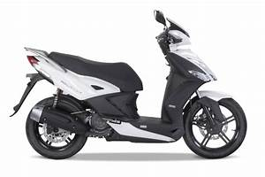 Kymco Roller 50ccm : 125ccm motorroller roller agility city 125 cbs kymco ~ Jslefanu.com Haus und Dekorationen