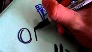 Ofwgkta Cross Symbol | www.pixshark.com - Images Galleries ...