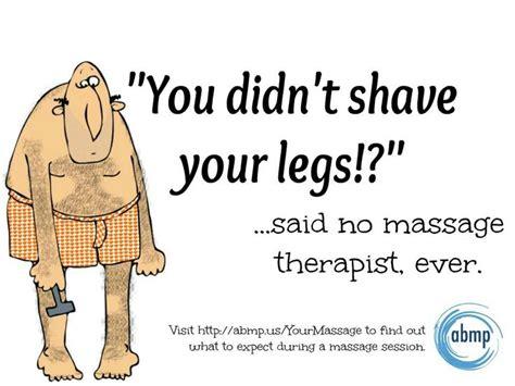 Massage Memes - 166 best massage quotes images on pinterest