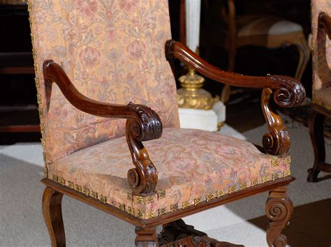 Antique Armchairs For Sale At 1stdibs