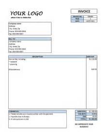 tri fold wedding program template maintenance invoice template helloalive