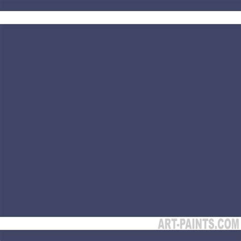 denim blue glazes ceramic paints 502 denim blue paint