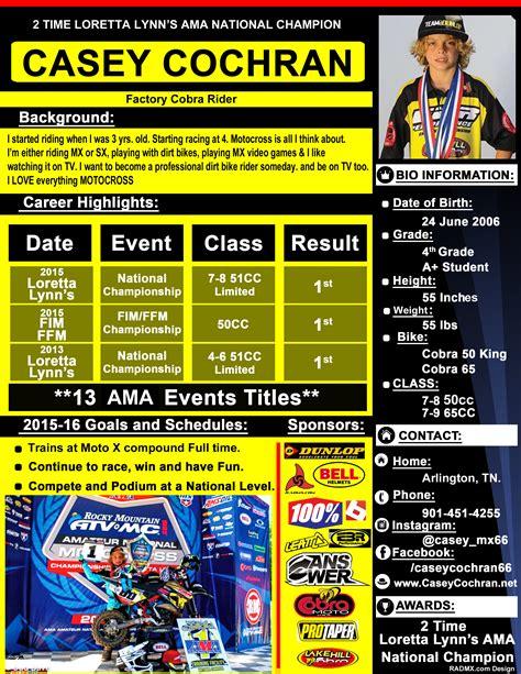 Motocross Resume Cover Letter by Resume Cover Letter Hr Resume Font Size Of Name Resume Cover Letter Exles Best Resume Letter