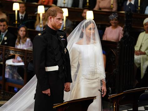 Royal Wedding Live Meghan Markle's Givenchy Dress And. Wedding Flowers Glendale Ca. Wedding Speeches And Toasts. Wedding Cakes Royal Blue And Silver. Where To Buy Wedding Invitations In Cincinnati. Wedding Hire Port Macquarie. Wedding Party Worksheet. Perfect Wedding Lens Canon. Cheap Wedding Invitations Newry