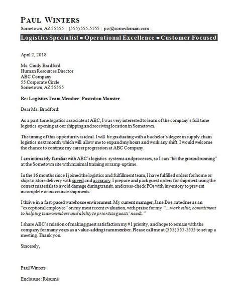 cover letter sample   company loginnelkrivercom