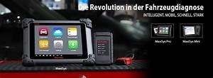 Kfz Profi Diagnosegerät Test : profi kfz diagnoseger te ~ Jslefanu.com Haus und Dekorationen
