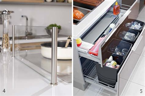 plaque verre cuisine plaque anti eclaboussure cuisine accueil design et mobilier