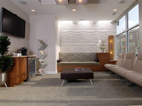 clinic waiting room area designs studio design