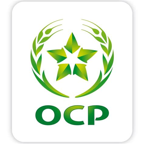 siege ocp ocp