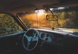 Nettoyer Pare Brise : nettoyer vitre voiture bien nettoyer sa voiture avant de partir en vacances comment nettoyer ~ Medecine-chirurgie-esthetiques.com Avis de Voitures