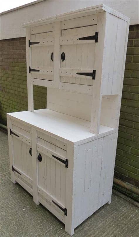 kitchen hutch furniture pallet kitchen cabinets hutch 99 pallets