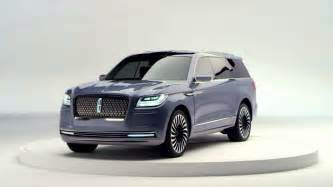 interior doors for home new 2017 lincoln navigator concept review specs release date