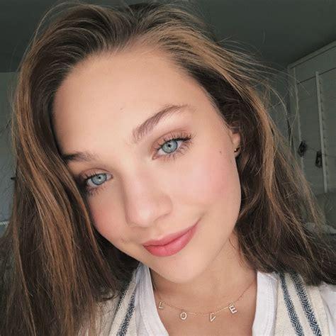 Maddie Ziegler - YouTube