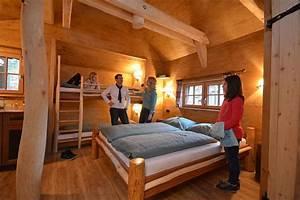 Tripsdrill übernachtung Baumhaus : baumhaus tripsdrill die perfekte mischung aus abenteuer und entspannung ~ Watch28wear.com Haus und Dekorationen