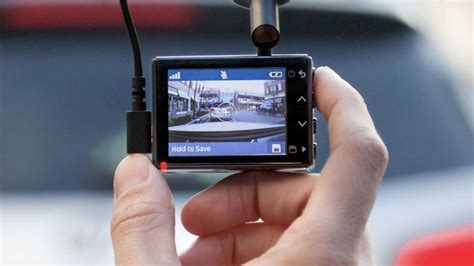 10 Car-ready Cameras For Peace Of Mind