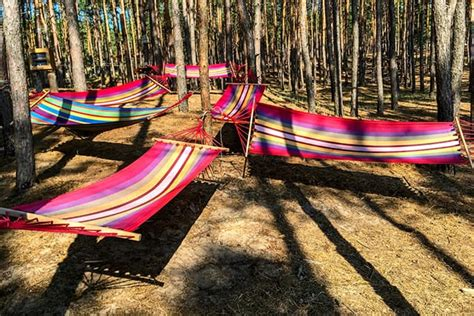 Best Type Of Hammock by Types Of Hammocks The Sleep Judge